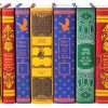Best Harry Potter Books: From Favorite to Worst