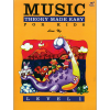Music Theory Made Easy for Kids