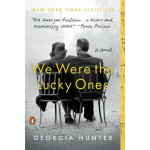 We Were the Lucky Ones Review