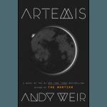 Artemis Book Review
