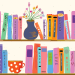 100+ Interesting Facts About Books, Writers and Reading