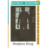 Secret Windows by Stephen King
