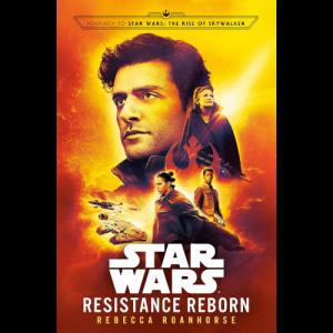 Resistance Reborn