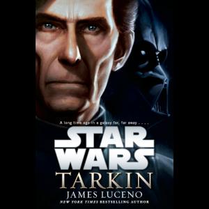Tarkin