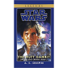 The Han Solo Trilogy: The Hutt Gambit