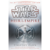 The Thrawn Trilogy: Heir to the Empire