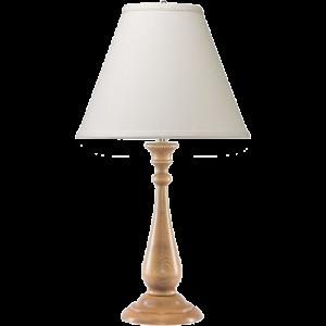 Microsun Jakob Miller lamp