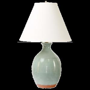 Microsun Ocean Mist lamp