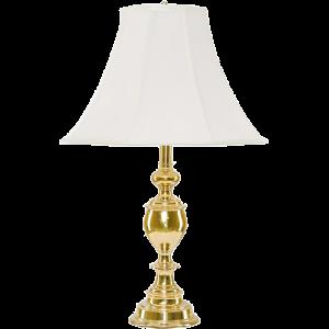 Microsun Revere lamp