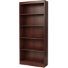 South Shore Axess (5-shelf)