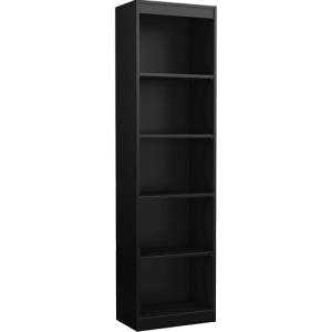 South Shore Axess Narrow (5-shelf)