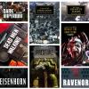 Best Warhammer 40K Books to Read in 2020