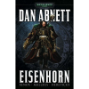 Eisenhorn