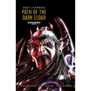 Path of the Dark Eldar