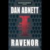 Ravenor: The Omnibus