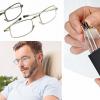 10 Best Folding Reading Glasses (2020)