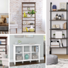 Best Solid Wood Bookcases (2020 Review)
