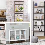 Best Solid Wood Bookcases (2021 Review)