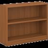 Bush Furniture Universal (WL12443-03)