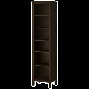 IKEA® HEMNES