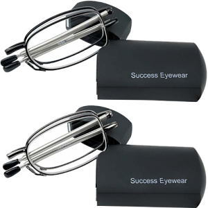Success Eyewear