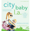 City Baby L.A.