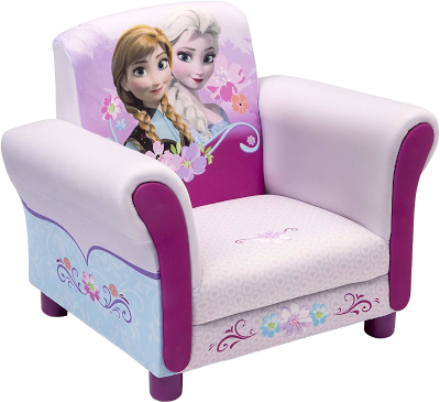 Delta Children chair