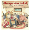 Once Upon a Time, the End: Asleep in 60 Seconds