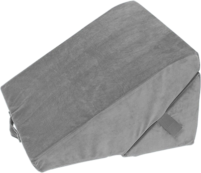 AllSett Health pillow