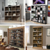 Best Bookcases for Home Library (2020)