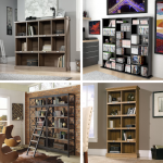 Best Bookcases for Home Library (2021)
