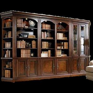 Hooker Furniture European Renaissance II
