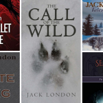 Top 5 Books by Jack London (2021)