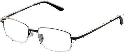 De Ding glasses