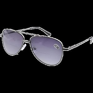 Eyekepper R1502