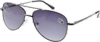 Eyekepper R1502 glasses