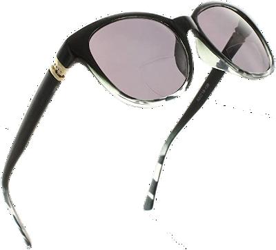 Fiore Cateye glasses