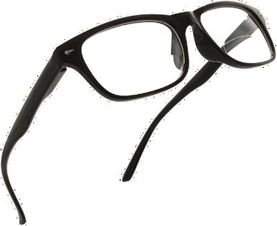 Fiore Elegant glasses