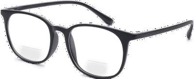Fuisetaea glasses