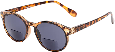 Readers glasses
