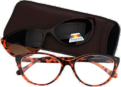 SA106 glasses
