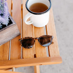 Top 10 Bifocal Reading Glasses (2021)