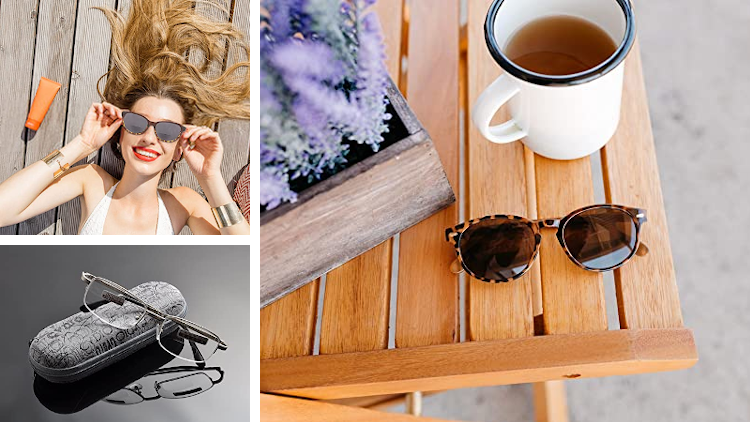 Top 10 bifocal reading glasses