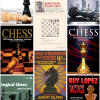 Good Chess Books for Intermediate Players [Review 2021]