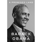 A Promised Land Book Review (2021)