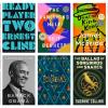 Best New Books of 2020